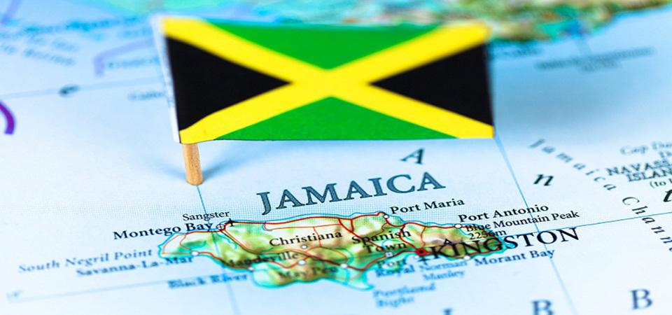 Car Shipping to Kingston Jamaica | Car Shipping Worldwide